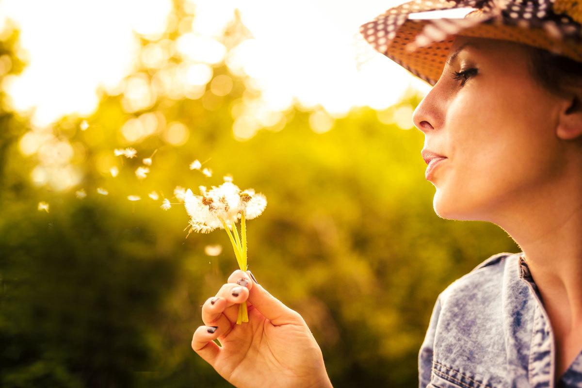 cara_menghilangkan_alergi_secara-alami